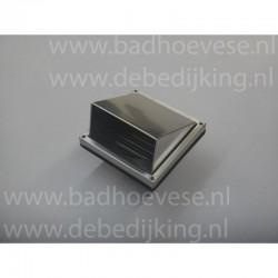 DeWalt Houtspiraalboor  diam. 10 mm