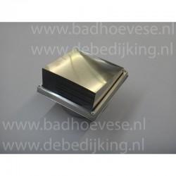 DeWalt Houtspiraalboor  diam. 11 mm