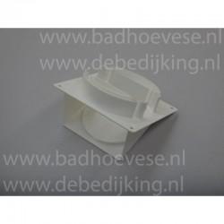 DeWalt Houtspiraalboor  diam. 14 mm