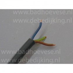DeWalt SDS+ xlr   8 x 50 x 110 mm