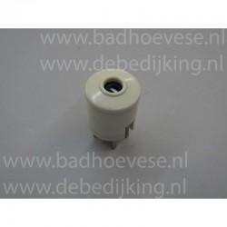 DeWalt Bim segmentzaagblad 102 mm