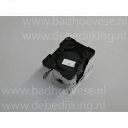 DeWalt Schuurband, 75 x 533 mm