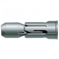 Electrabuis pvc 5/8 inch - 16 mm