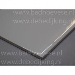 Badkamer/ Toiletventilator EF100