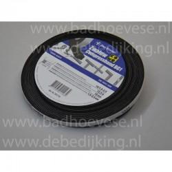 Semidec  diameter 112 mm,  1,5 m