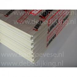 cement kleurstof Zwart    2,5 kg