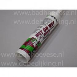 Ardex Arduplan A 826      5 kg