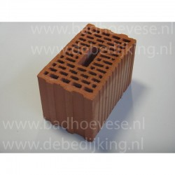 rol plastic foly      dik 0,1 mm
