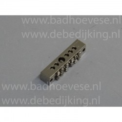 Leveling Clips 2 mm / 2-12 mm