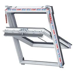plank   Vuren 032 x 150   330 cm.b