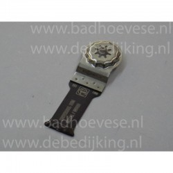 sierpleister Prinssen Putz 1,2 mm
