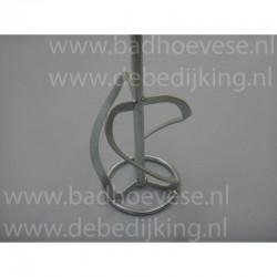 cement CCB Thorn Cibelcor  25 kg