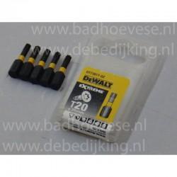 bandtroffel RVS            60 mm