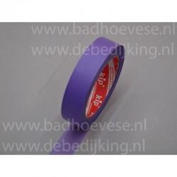 rol plastic foly      dik 0,2 mm