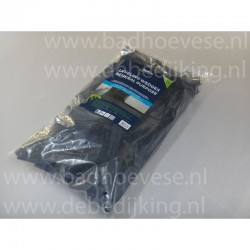 RubberCover EPDM rol             b
