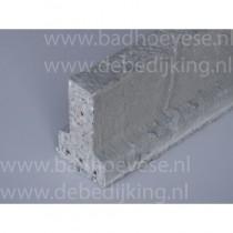 Prefab beton vloeren