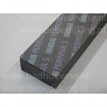 Koudebrug isolatie - Foamglas