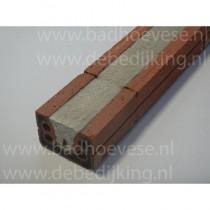 Latei en prefab beton