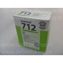 Eurocol voegmiddel
