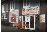 Badhoevese Bouwmaterialenhandel BV